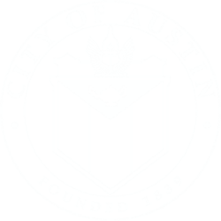 city_of_austin logo